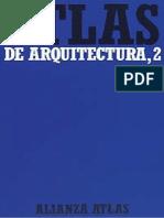 ▪⁞ W. Mueller & G. Vogel - ATLAS DE LA ARQUITECTURA II ⁞▪AF.pdf