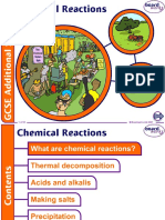 5. Chemical Reactions v1.0