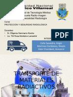 PRO-TRAS-1