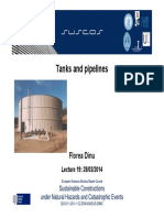 L19_Tanks and pipelines.pdf