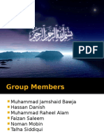 94786785-Ppt-of-Engro.pptx