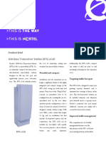 BTS_ecell_product_brief.pdf