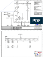 Idbc Ts Edsld Ps0401 Rev 50 Model Pb 19