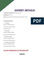IVANO 144.pdf
