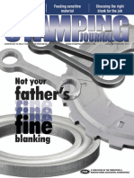 Stampingjournal20130102 Dl