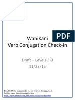 ConjugationCheckIn3-9