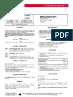174_13 UREA PDF_28-Euro Procedure Sheet