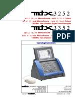 MTX3x52_NF_X02604C00_GB_2.10