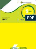 Buku Panduan Sampah Menjadi Energi.pdf