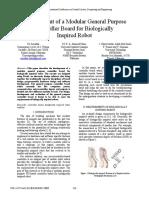 bio robot.pdf