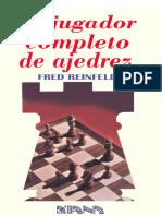 el jugador completo - Fred Reinfield.pdf