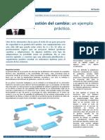 Ea_gestion_del_cambio.pdf