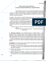 JIS G 0404-1999 (outdated-currently 2005).pdf