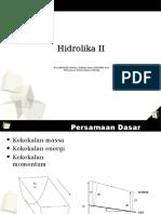 Hidrolika_02-persdebit