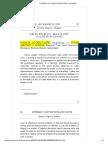 17 Rule114 Sec04 - Docena-Caspe vs. Bugtas, 400 SCRA 37, A.M. No. RTJ-03-1767 March 28, 2003