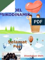 model psikodinamik (complete).pptx