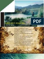 majalah-chapter-2-lebih-dekat-denganmu-diatas-sana-versi-02.pdf