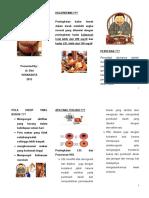 SESI XVI Penyuluhan-Dislipidemia