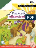 01_guia_alfabetizador.pdf