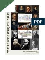 CUADERNO-Principios_Filosoficos_de_las_C.pdf
