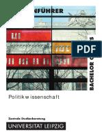 Politik BA_02.06.15