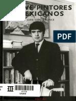 Nueve Pinto Res Mexicanos
