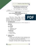Lampiran 3 Berita acara pemeriksaan Peta.pdf