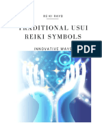 free-ebook-traditional-usui-reiki-symbols.pdf
