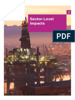 05 Sector Level Impacts
