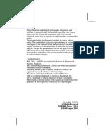 Ms8188e Matsonic Manual[1]