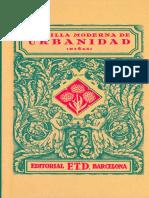 URBANIDAD.pdf