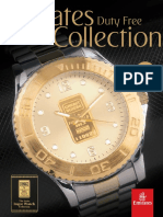 201301_ek_duty_free_collection.pdf