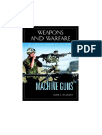 Machine Guns An Illustrated History of Their Impact(BBS).pdf