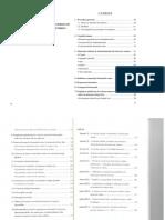 26_75_NE_014_2002.pdf