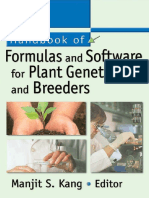 Handbook_of_Formulas_and_Software_for_Plant_Geneticists_and_Breeders_364pp_2003-libre[1].pdf
