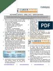 apr 2015.pdf