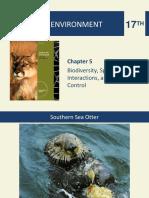 biodiversity2.pdf