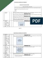 CONVEYANCE SECURITY-AEO CHECK LIST.pdf