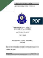 CBEC_Service_Quality_Manual_v11.pdf