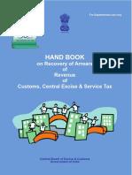 Handbook on Recovery of Arrears of Revenue.pdf