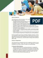 signing_up.pdf