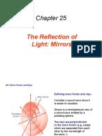 Reflection of Light PDF.pdf