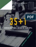 35 1 Consejos Para Invertir Con ETFs