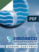 Quadri Simon Azzi