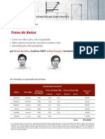 21-trava_de_baixa.pdf
