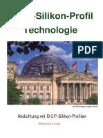Katalog Deutsch