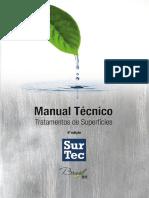 manual_tecnico_2012_digital.pdf