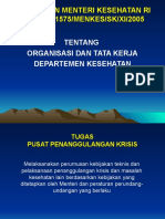 1.ORG-INFORMASI.ppt