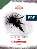 White Paper 2016