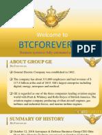Btcforever.us